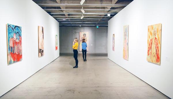 Modern Art - Modern Art Terms and Concepts The Art Story