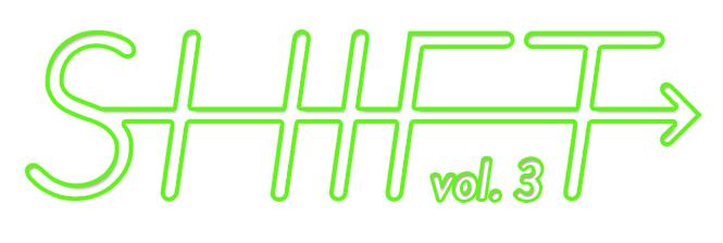 shift_logo_vol3